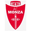 モンツァのエンブレム画像