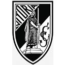 ヴィトーリア ギマランイスのエンブレム画像