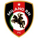 ミラノ RN