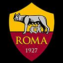 ローマのエンブレム画像