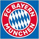 FC バイエルン ミュンヘン