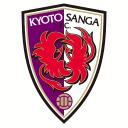 京都サンガのエンブレム画像