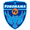 横浜FCのエンブレム画像
