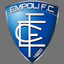エンポリのエンブレム画像