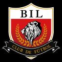 ビルバオ BR