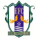 愛媛FCのエンブレム画像