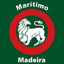 マリティモのエンブレム画像