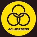 ホーセンスのエンブレム画像