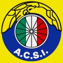 アウダックス イタリアーノのエンブレム画像