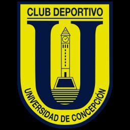ウニベルシダ デ コンセプシオン