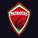パトリオタス ボヤカのエンブレム画像