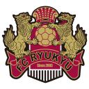 FC琉球のエンブレム画像