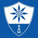 サマラ ZBSのエンブレム画像