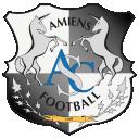 アミアンのエンブレム画像