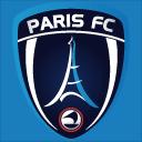 パリのエンブレム画像