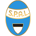 SPALのエンブレム画像