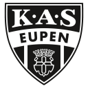 KASオイペンのエンブレム画像