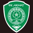 アフマト グロズヌイ