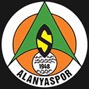 アランヤスポル