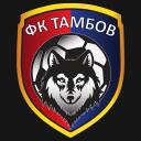 タンボフのエンブレム画像