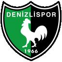 デニズリスポルのエンブレム画像