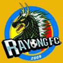 ラヨーン FCのエンブレム画像