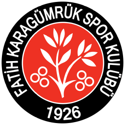 ファティ・カラギュムリュクSK
