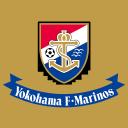 横浜F・マリノスのエンブレム画像