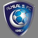 アル ヒラルのエンブレム画像