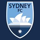 シドニーのエンブレム画像