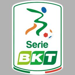 Serie BKT