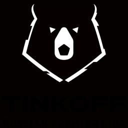 Tinkoff Russian Premier Liga