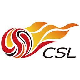 CFA Super League