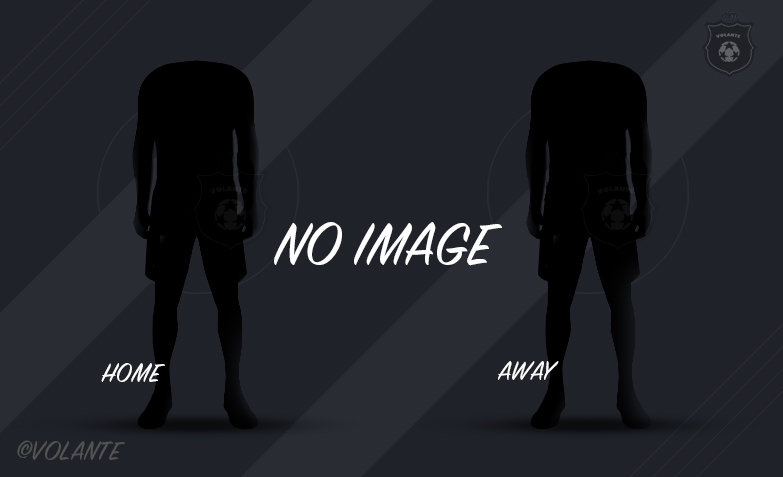 未所属のユニフォーム画像